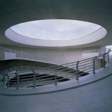 a-amburg-airport-2002